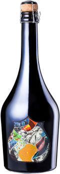 Birra del Borgo Caos - Sour/Wild Ale