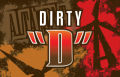 "Altamont Beer Works Dirty ""D"""