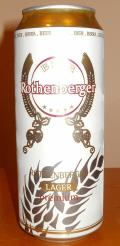 Rothenberger Lager Premium - Pale Lager