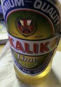 Kalik Lime
