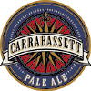 Casco Bay Carrabassett Pale Ale