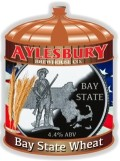 Aylesbury Bay State Wheat