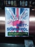 Skebo Britt Sommar�l