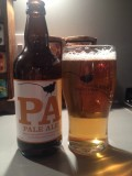 Pheasantry PA (Pale Ale)