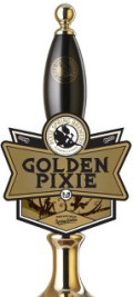 Pixie Spring Golden Pixie - Golden Ale/Blond Ale