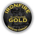 Ironfire Gunfighter Golden Ale