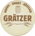 Westbrook Gr�tzer