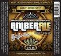 Americas Aurora Amber Ale