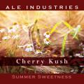 Ale Industries Cherry Kush