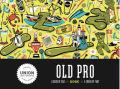 Union Craft Old Pro Gose - Grodziskie/Gose/Lichtenhainer