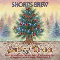 Short�s Juicy Tree - India Pale Ale (IPA)