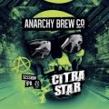 Anarchy Citra Star