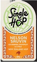 Marston's Single Hop Nelson Sauvin