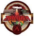 Fyne Ales Zombier