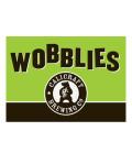 Calicraft Wobblies