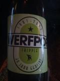 Werfpop Tripple