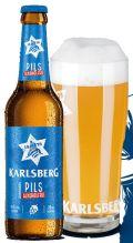 Karlsberg Gr�ndels Classic