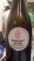 Shawnee Oude Bruin