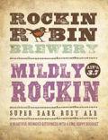 Rockin' Robin Mildly Rockin'