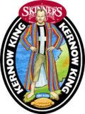 Skinners Kernow King