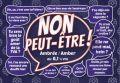 Non Peut-Etre! - Belgian Strong Ale