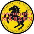 Schlafly Dry-Hopped Marzen