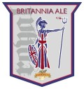 1648 Royal Britannia Ale