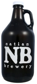 Natian Elephante India Red Ale