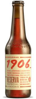 Hijos de Rivera 1906 Extra