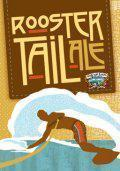 Cascade Lakes Rooster Tail Ale - Golden Ale/Blond Ale