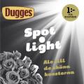 Dugges Spotlight - American Pale Ale