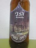 HaTzvi Amarillo - American Pale Ale