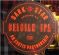 Dark Star Belgian IPA