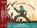 La Faucheuse - De Maaierin