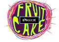 Stronzo Fruit Cake