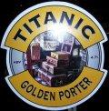 Titanic Golden Porter