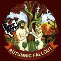 Beer Here Autumnic Fallout