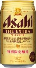 Asahi The Extra