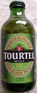 Tourtel Malt