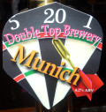 Double Top Munich