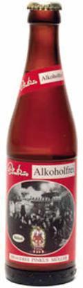 Pinkus Alkoholfrei