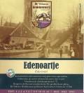 De Veluwse Heidebrouwerij Edenoartje