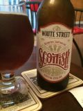 White Street Scottish Ale