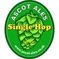 Ascot Single Hop Bullion