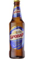 Alivaria Brovar Klassicheskoe