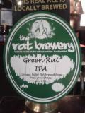 Rat Green Rat