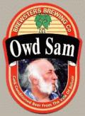 Brewster�s Owd Sam