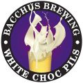 Bacchus White Choc Pils