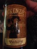 McKenzie�s Seasonal Reserve Hard Cider