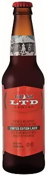 Full Sail Limited Edition Lager (LTD 06)